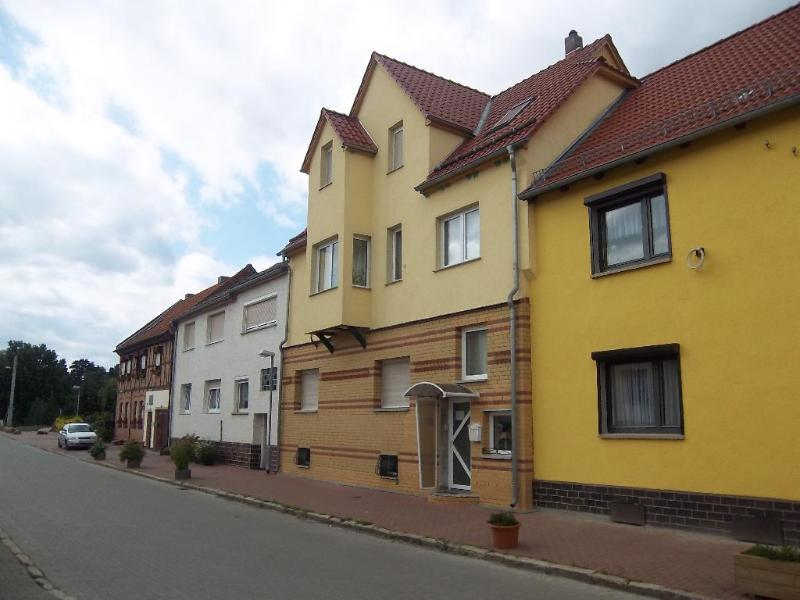 LLAG Luxury Vacation Apartment in Westerhausen - 2691 sqft, colorful decoration, nice wood features… #649 - LLAG Luxury Vacation Apartment in Westerhausen - 2691 sqft, colorful decoration, nice wood features… - Thale - rentals