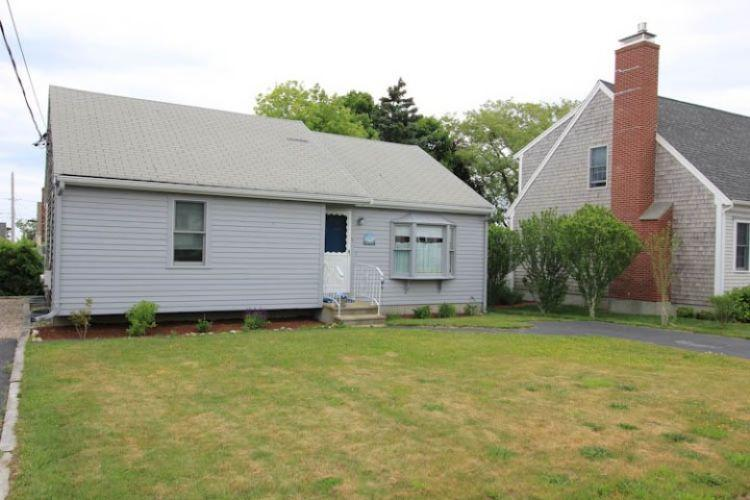 43 Tupper Ave - Image 1 - Sandwich - rentals
