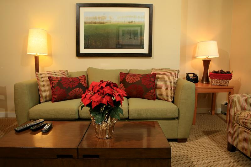 Fraser Crossing 3611: Luxurious penthouse condo, located at the base of Winter Park Resort - Image 1 - Winter Park - rentals