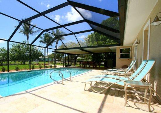 Summertime - Image 1 - Fort Myers - rentals