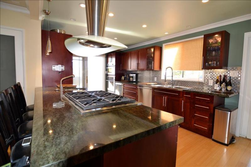 Remodeled 5 bedroom home with a Jacuzzi - Image 1 - Los Angeles - rentals
