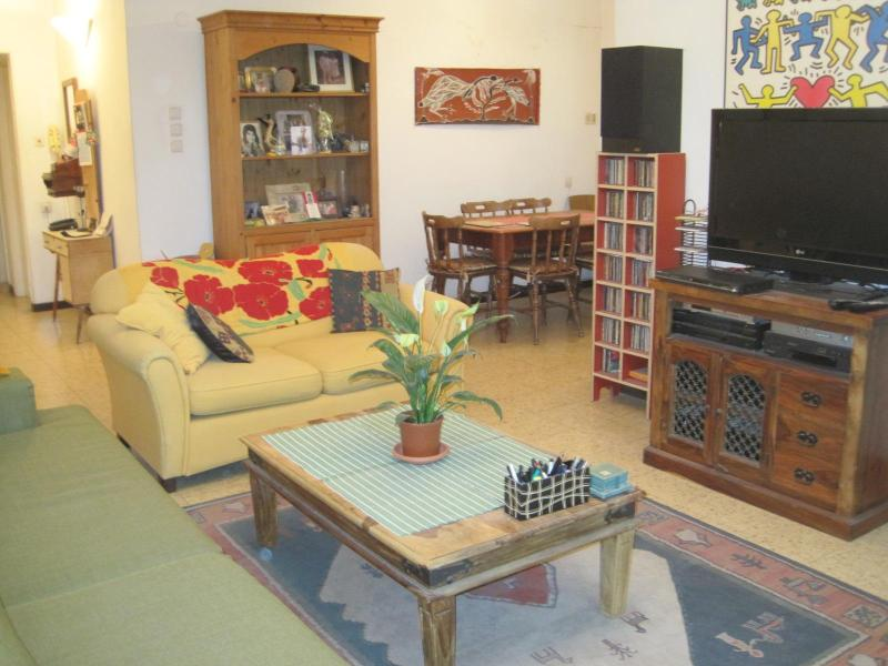 Experience Living in the Heart of Tel Aviv - Best Located APT in Tel Aviv by Dizengoff Centre - Tel Aviv - rentals