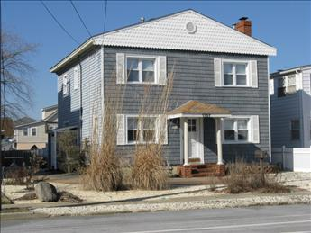 5329 1707 Barnegat  Ave LLC 40966 - Image 1 - Ship Bottom - rentals