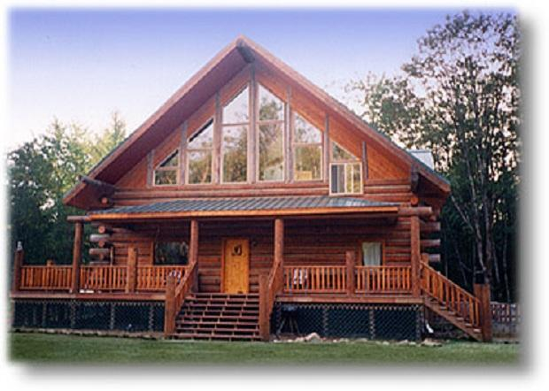 Wallace Falls Lodge - For retreats & family Style Country weddings - Gold Bar - rentals
