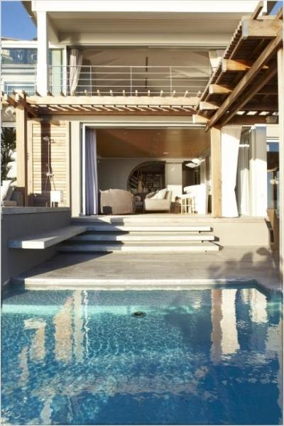Glorious, Out Of This World, 1st Beach Clifton - Image 1 - Cape Town - rentals