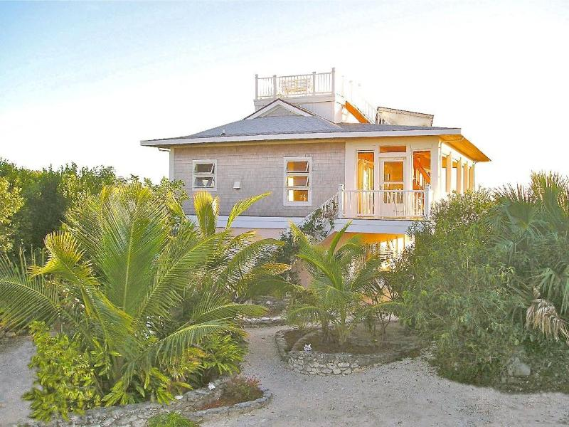 TurtleDreams - Image 1 - Green Turtle Cay - rentals