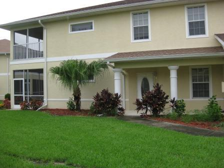 Condo On The Links - Image 1 - Lehigh Acres - rentals