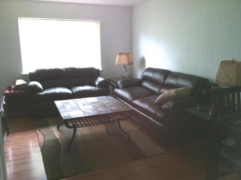 Furnished Missoula Condo - Image 1 - Missoula - rentals
