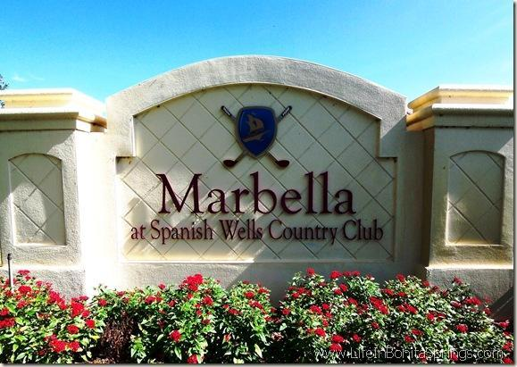3/2 Golf, Gated, County Club & ONLY 4 MILES TO BCH - Image 1 - Bonita Springs - rentals