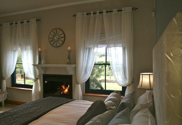 Peacock Suite - Villa Tarentaal | Boutique Tulbagh Bed & Breakfast - Tulbagh - rentals