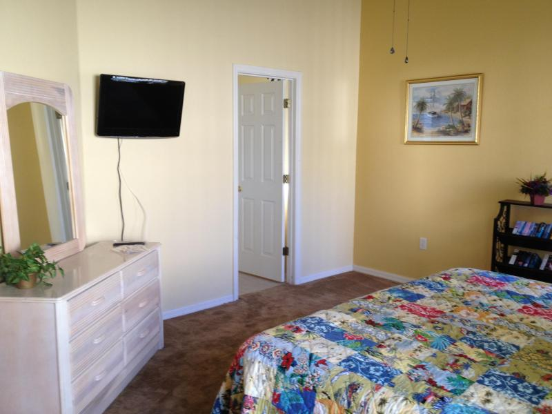 Almost everything in it is brand new! - Image 1 - Davenport - rentals