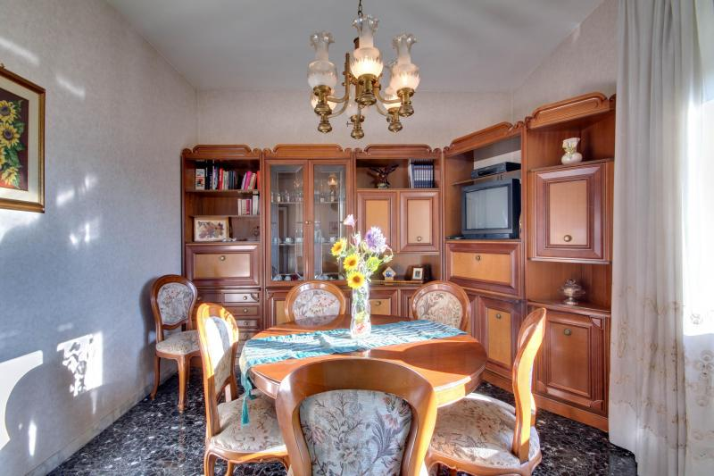 Holiday home - Image 1 - Roma - rentals