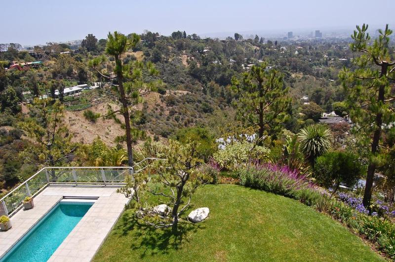 Brentwood -Villa Of Enchantment - Image 1 - Brentwood - rentals