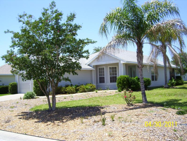 Royal Highlands in Central Florida- - Image 1 - Leesburg - rentals