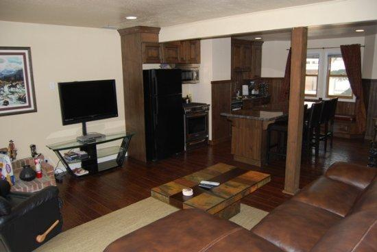 1399 Park Ave #3: Walk to Park City Mountain! - Image 1 - Park City - rentals