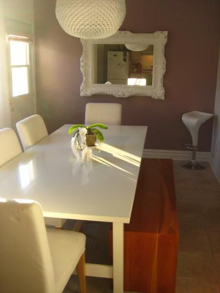 Sunny, chic and confortable appartement to rent - Image 1 - Montreal - rentals