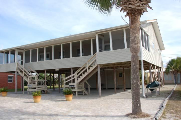 AFTERNOON DELIGHT #2 - Image 1 - Mexico Beach - rentals