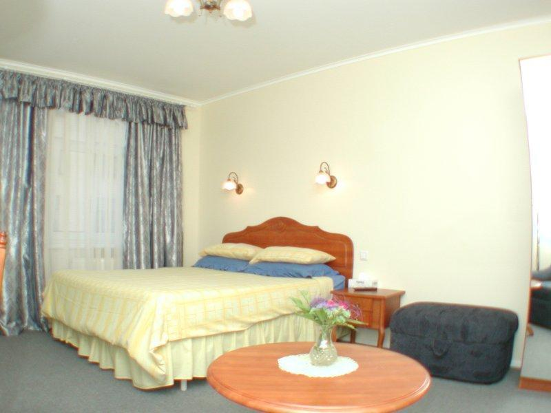 Room No. 2 - Homely B&B in Riga city centre - Riga - rentals