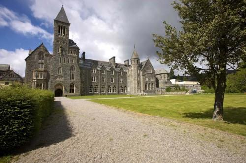 Monks Chambers M11 - Image 1 - Fort Augustus - rentals
