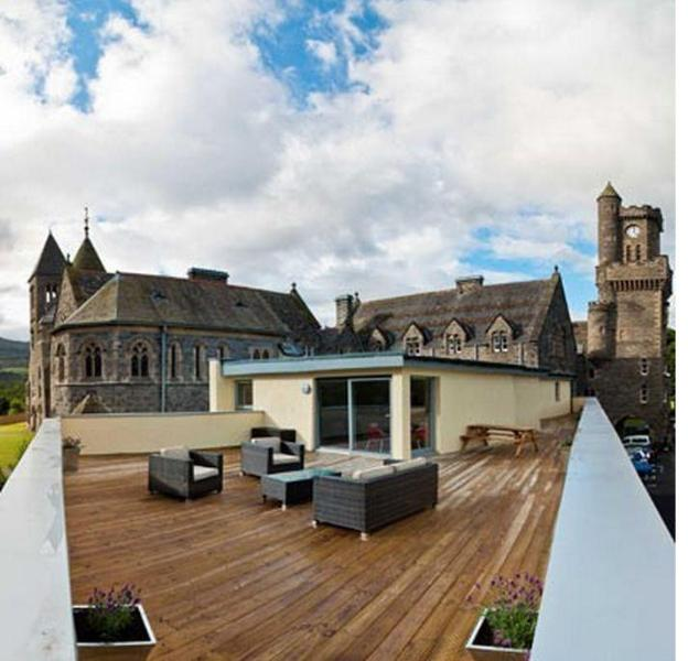 Top of the Fort - Image 1 - Fort Augustus - rentals