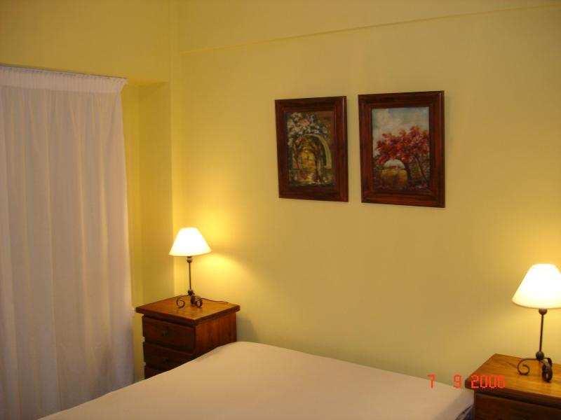 department in Palermo Buenos Aires - Image 1 - Buenos Aires - rentals