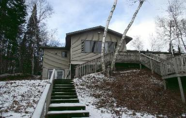 Martha Lake - Image 1 - Mercer - rentals