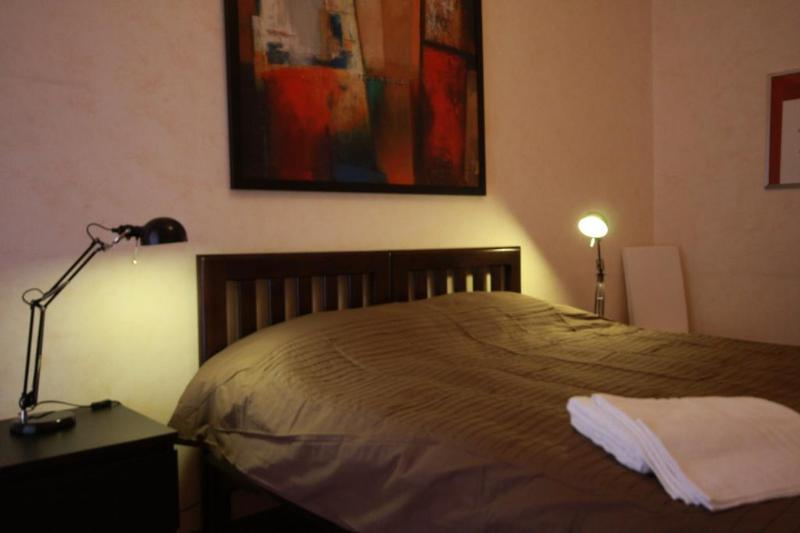 Highly Central location close to Spagna and Navona - Image 1 - Rome - rentals