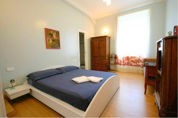 Sleeping 9 people ideal for groups - Image 1 - Rome - rentals