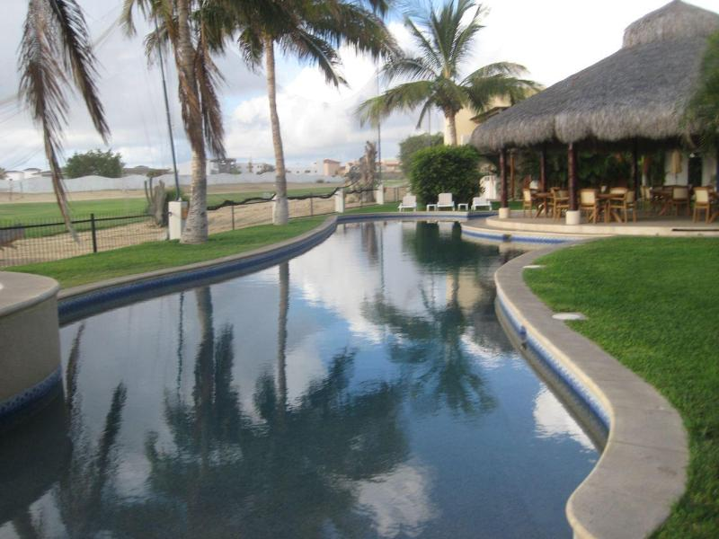 Sunrise Pool - 3 Bed/bath Townhome close to Beach, Mega & Centro - San Jose Del Cabo - rentals