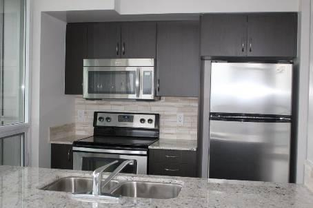 Large Toronto Downtown condo 2 Bedroom + Den - Image 1 - Toronto - rentals