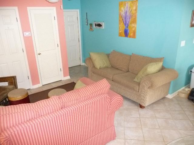 2BD/2BA Florida beaches near Destin - Image 1 - Santa Rosa Beach - rentals