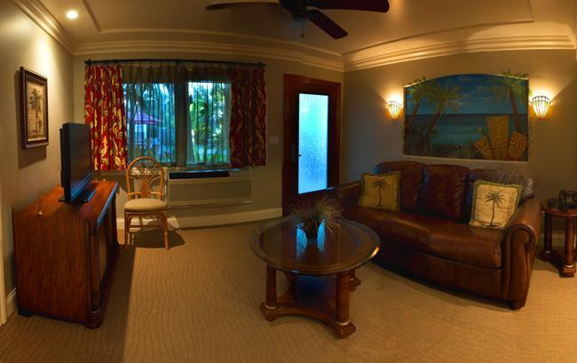 Luxury 2-bedroom Suite at Ocean Palms in Carlsbad - Image 1 - Carlsbad - rentals