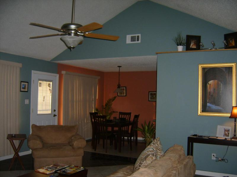 Where Y'at? (Corporate/Vacation) Rental - Image 1 - New Orleans - rentals