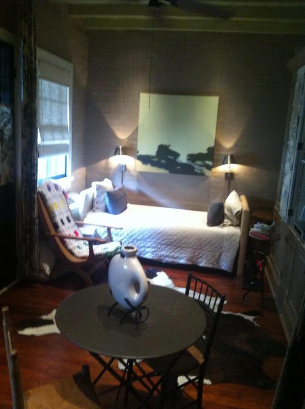 Welcome! - Quiet French Quarter Retreat - New Orleans - rentals
