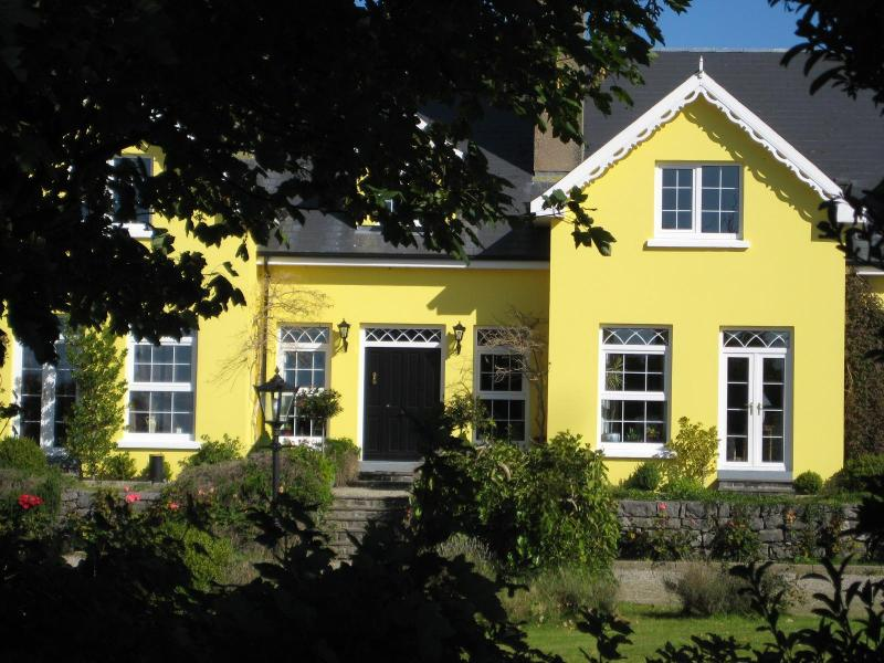 Drumcreehy Country House - Drumcreehy Country House - Ballyvaughan - rentals