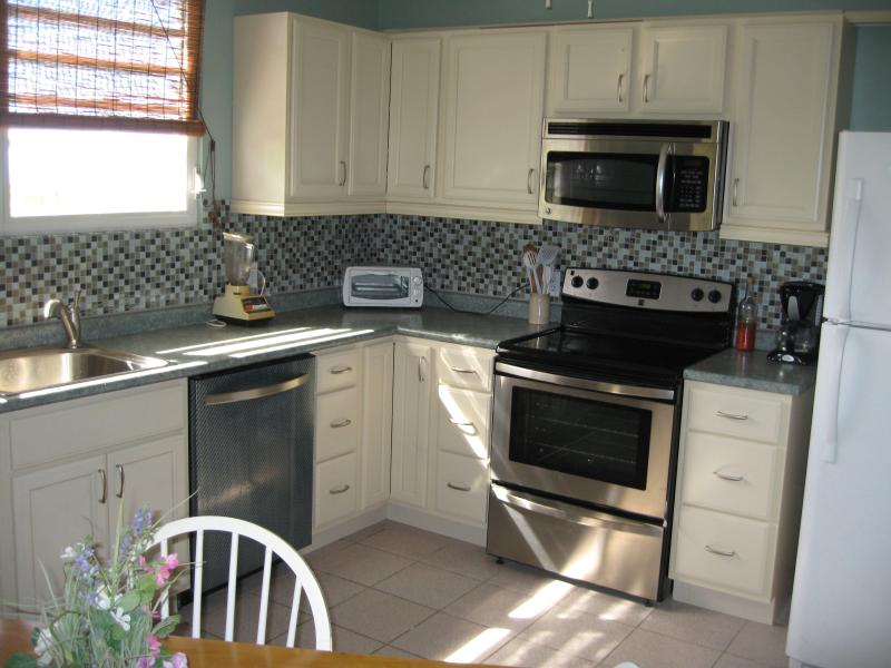 Casa Anonna - Panormic Vievs and Cooling Breeze - Image 1 - Vieques - rentals