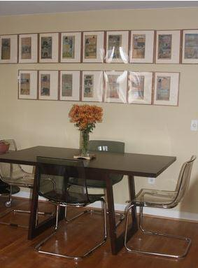 Chic 1 Bdrm - Heart of Adams Morgan - Image 1 - Washington DC - rentals