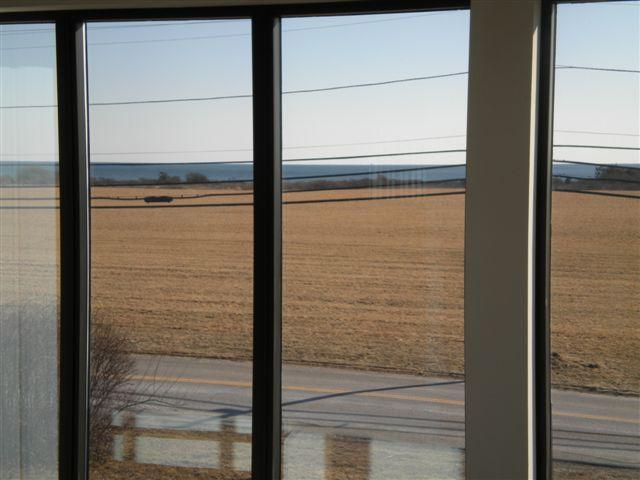 Matunuck Ocean View Beach House - Image 1 - South Kingstown - rentals