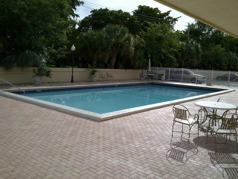 New apartment, 5 minutes to the beaches - Image 1 - North Miami Beach - rentals
