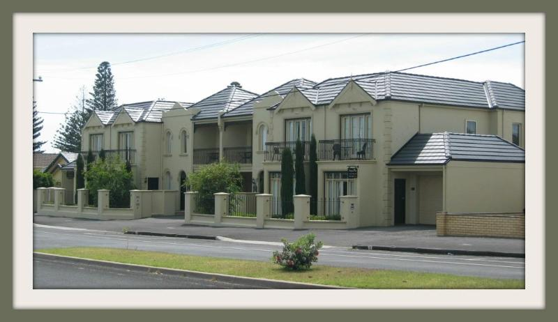 Banyan Place - Banyan Place - Warrnambool - rentals