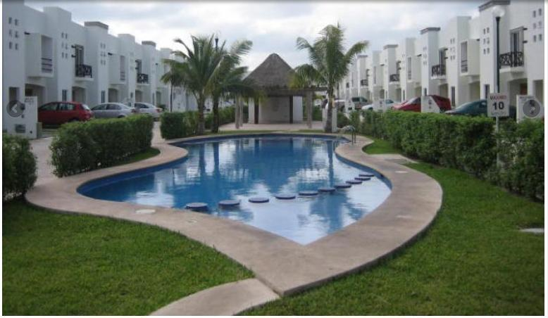 Vacation Rental - Image 1 - Cancun - rentals
