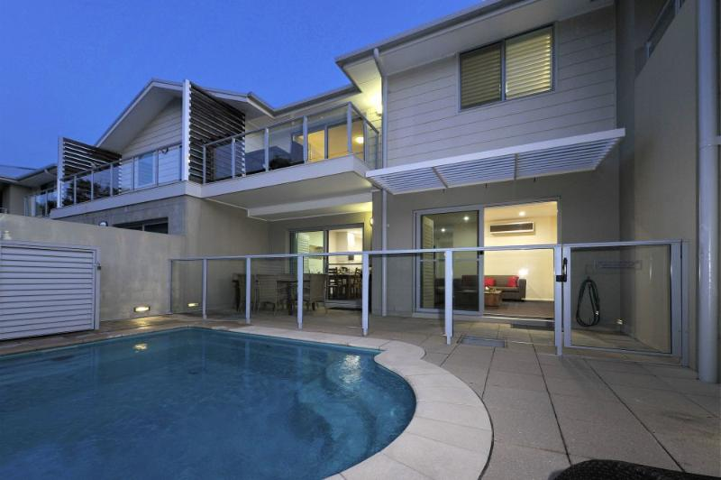 Indoor / Outdoor Living - Pacific Blue Resort 513 - New South Wales - rentals