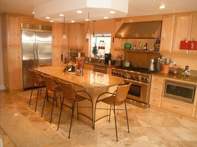 Ocean Breeze House- 1 block from the sand at HB - Image 1 - Huntington Beach - rentals