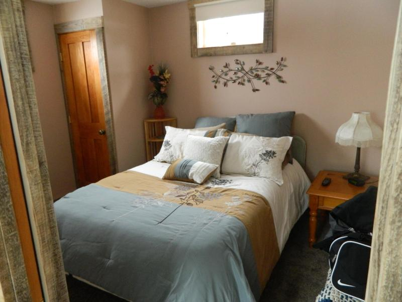 all brand new - Skiing,Mtn biking,Meadows and Mountains. - Waterbury - rentals