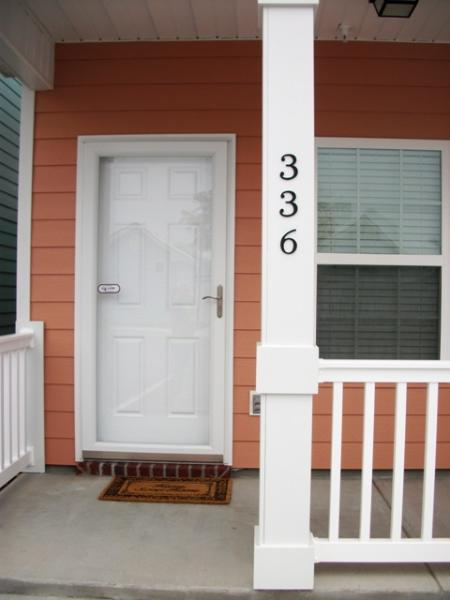 The Mermaid Beach House welcomes you to Myrtle Beach - Image 1 - Myrtle Beach - rentals
