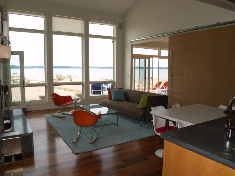 Cabana Shores Dr, Elk Rapids near Traverse City - Image 1 - Williamsburg - rentals