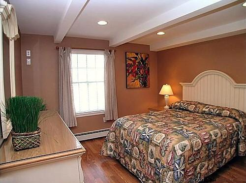 Lazy River by the Beach 2 Bedroom Suite - Image 1 - Seaside Heights - rentals