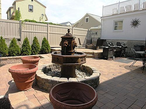 Lazy River by the Sea Breakwater Suite - Image 1 - Seaside Heights - rentals