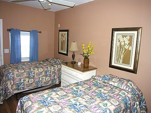 Lazy River by the Sea Edgewater Suite - Image 1 - Seaside Heights - rentals