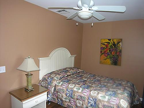Lazy River in the Park 2 Bedroom Park Cottage - Image 1 - Seaside Heights - rentals
